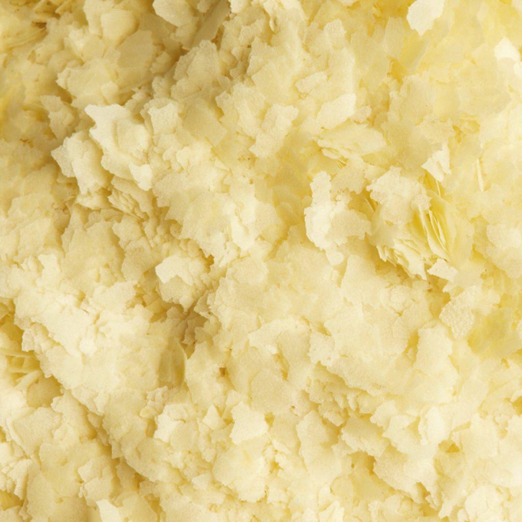Mestari keltainen perunahiutale 20kg